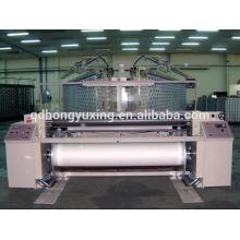 Hochgeschwindigkeits-Warping-Maschine / Warping-Kalibriermaschine / Textilmaschine
