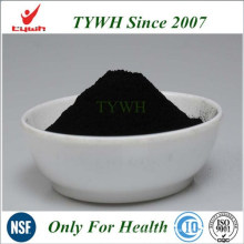 Coal Based Powder Activated Carbon for Gas/Liquid Adsorption with Plant Price in Kg