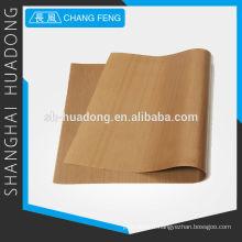 Tissu de verre E haute température