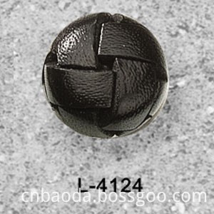 L4124