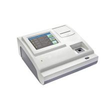 Analizador Semi Auto del analizador de proteínas de proteínas específicas (SC-PA50)