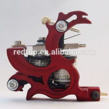 the professional tattoo machine high quality cheap price