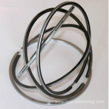 Oil drilling machinery piston ring