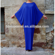 Горячая Продажа Макси длинные цветочные платья дизайнерские женские платья Весна-Лето 2017