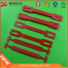 All Kinds of Carton Portable Plastic Handle