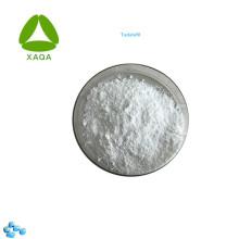 Sexual Enhancement Materials Tadanafil Tadalafil 99% Powder