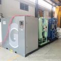 Générateur d'oxygène PSA pour le remplissage d'oxygène