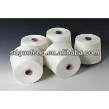 gants de travail fil pur coton fil 45s