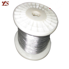 stainless wire rope 6x19 FC wire rope
