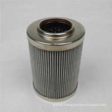 HY-PRO HYDRAULIC OIL FILTER CARTRIDG HP140L10-10WB