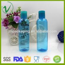 Бутылка для бутылок с воздушным охлаждением 120 мл прозрачная оптика