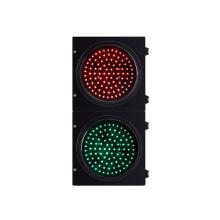 Sinal do diodo emissor de luz da entrada de automóveis com CE / RoHS