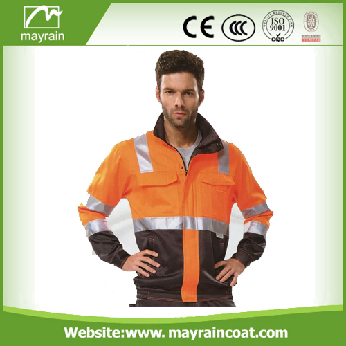 Hot Sale Safety Jacket