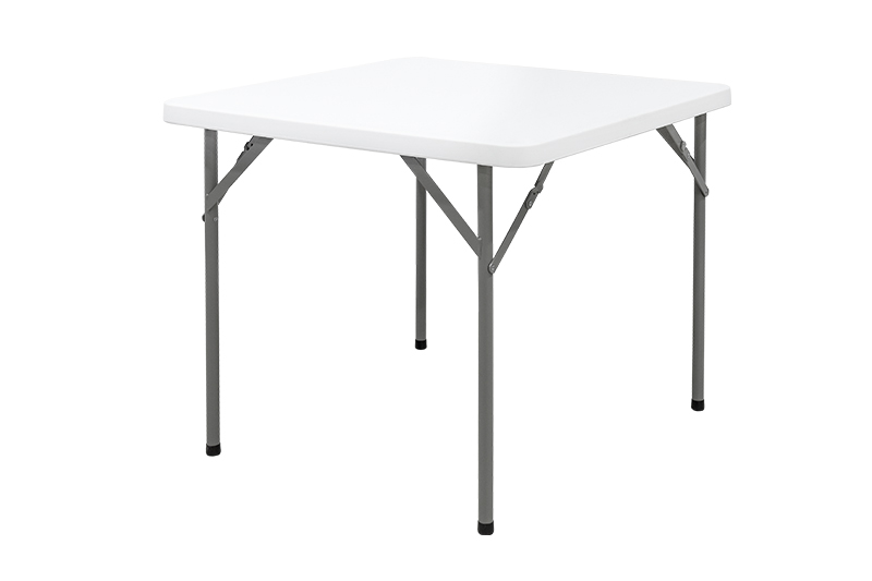 86cm Folding Table