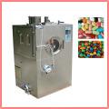Machine de revêtement de comprimés standard GMP pour pharmaceutique