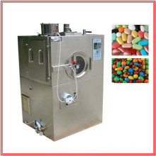 Bg Tablet Coating Machine para la venta