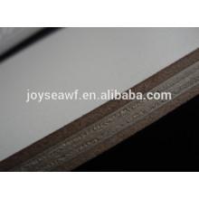 plywood/melamine board/UV plywood/high gloss plywood/kitchen cabinet plywood