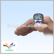 Geschenk Ring Digital Muslin Finger Zähler Tally für Pray