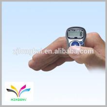 Gift Ring Digital Muslin Finger Counter Tally for Pray