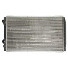 Automotive Cooling System car Radiator