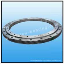 tower crane slewing bearing, slewing ring bearing