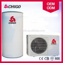 Vente chaude de haute qualité écologique chauffage pompe à chaleur fabricant de chauffe-eau