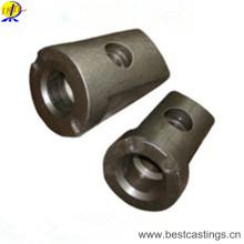 OEM Custom Steel Forging Parts