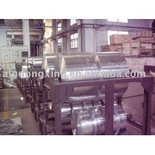 3003 Aluminio / Bobina de aluminio
