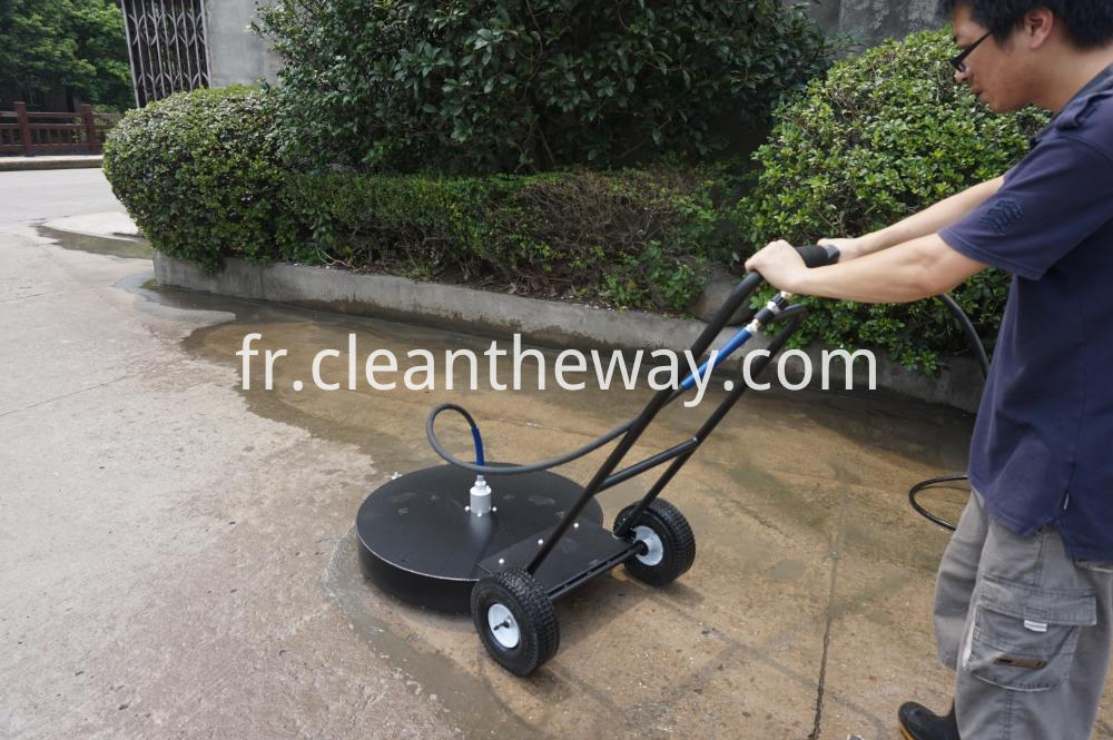 30 Inch Surface Cleaner DSC02733