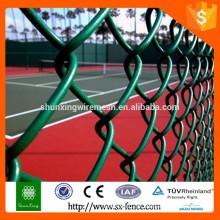 2016 China fornecedor Hexagonal / malha de arame galvanizado / galvanizado malha de arame hexagonal / malha de arame hexagonal galinha
