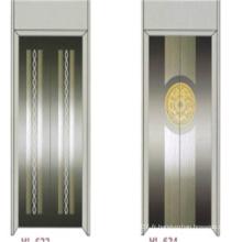 Fjzy-ascenseur (FJ8000-1) ascenseur passager Fjzy-251
