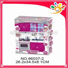 2014 NEU Produkt Küche Serie 66037-2 Küchenmöbel moderne Küchenmöbel mit Licht und Musikmöbel für Küche