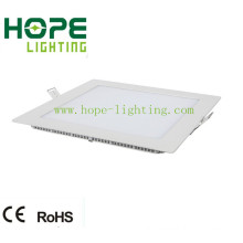 Square Shape 300*300mm 10W Neutral White 30000hrs LED Panel