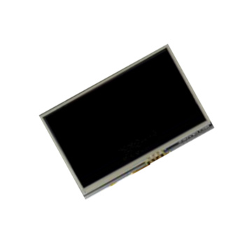 AT043TN25 V.2 Chimei Innolux 4,3-Zoll-TFT-LCD