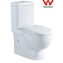Artigo: Watermark Sanitary Ware Two Piece Ceramic Toilet (561)