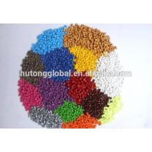 Permanent yellow GP Plastic pigment