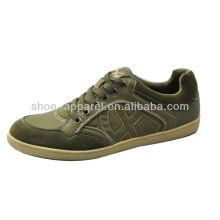 2013 high cut casual shoe men sneaker