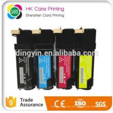 Cartucho de tóner compatible para Epson C2900n / Cx29NF