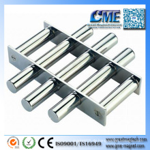 Wo man einen Stab-Magneten NdFeB Magneten Indien kauft