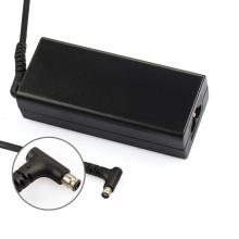 Adaptador de computadora portátil 19V2A para Sony Tablet Cargador