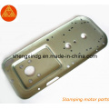 Precision Stamping Motor Cover Parts (SX060)