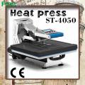 Impresora de transferencia térmica automática FREESUB
