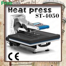 FREESUB Dye Sublimation Shirts Printing Machine on Sale