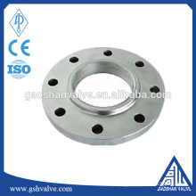 slip-on flange with low price high quality