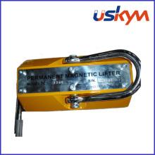 1000kgs Permanet Magnetic Lifters (PML-004)