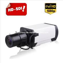 1080P HD Sdi Box IR Caméra de sécurité CCTV
