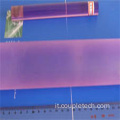 Nd Doped Phosphate Glass Nd: Glass