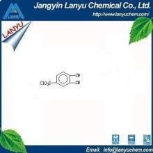Chlorure de 3,4-dicyano benzène sulfonyle C8H3ClN2O2S