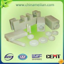Resina epoxi Material de aislamiento Parte eléctrica