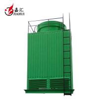 """""""JIAHUI Brand"""" carré 75t induit tour de refroidissement pour machine de traitement de l'eau"""